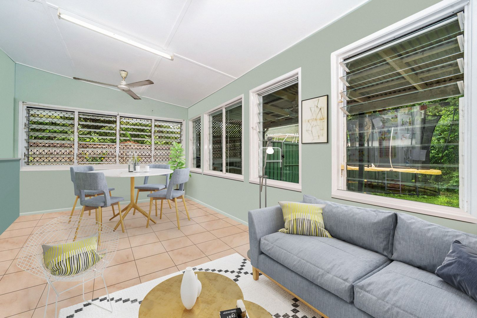 27 The Grove, Nelly Bay QLD 4819, Image 1