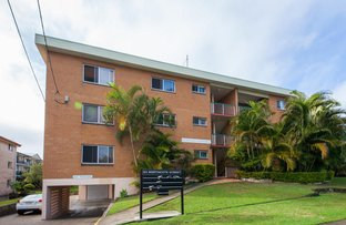 11/63 Northcote Street, East Brisbane QLD 4169
