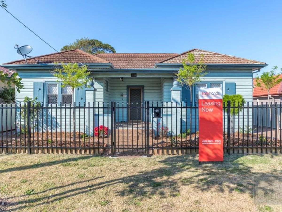 29 Murray Square, Mayfield NSW 2304, Image 0