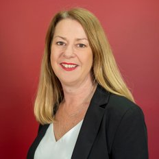 Cathy Maria, Principal