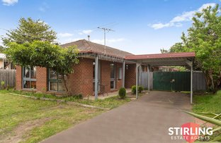 Picture of 2 Autumn Court, Hastings VIC 3915