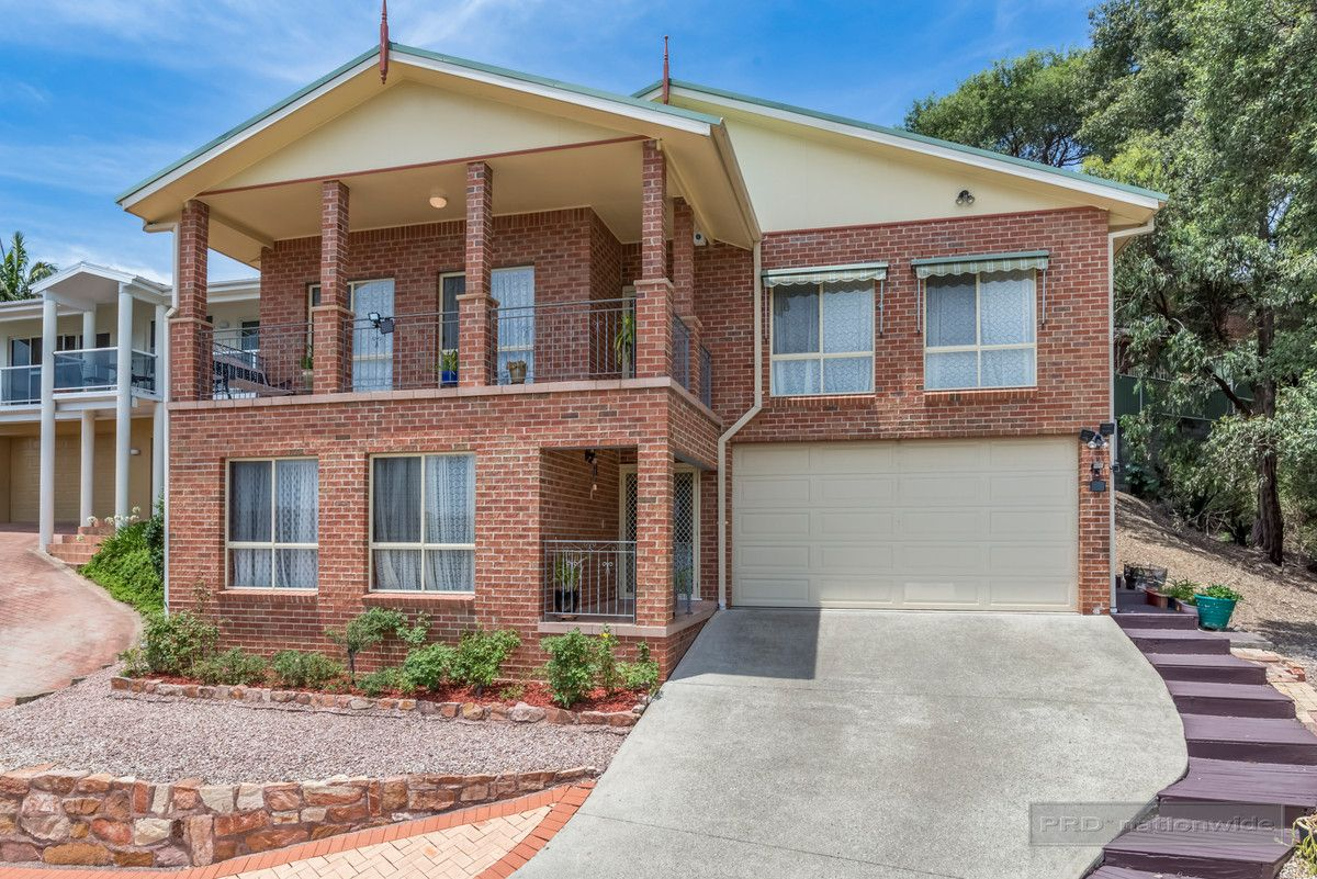 25 Faulkner Crescent, North Lambton NSW 2299, Image 1