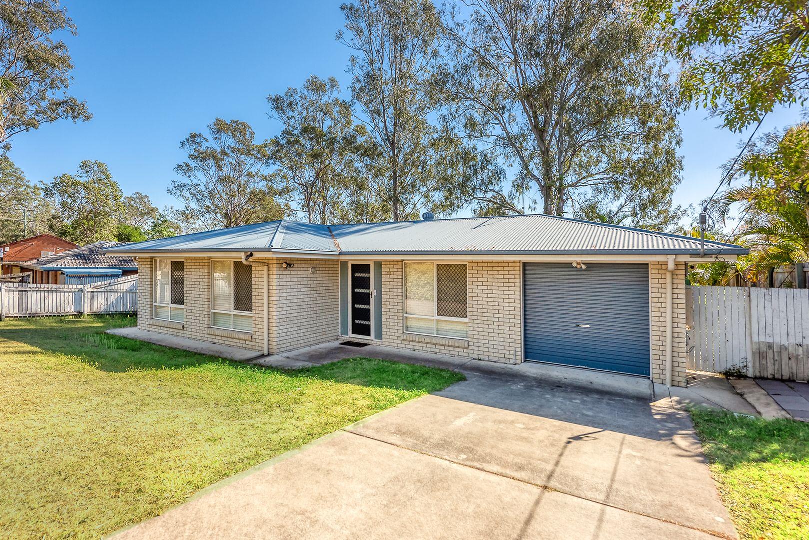182 Cross Street, Goodna QLD 4300, Image 0