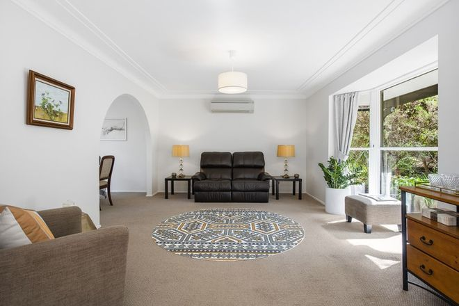 Picture of 35 The Rampart, HORNSBY NSW 2077