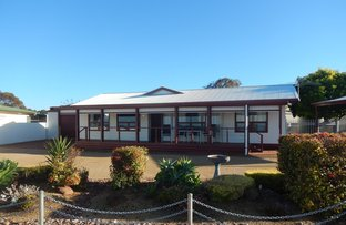 Picture of 46 Tiddy Widdy Beach Road, Tiddy Widdy Beach SA 5571