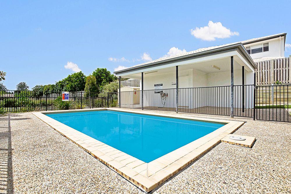 35 Kathleen, Richlands QLD 4077, Image 2