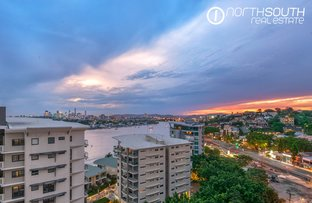 Picture of 11211/8 Harbour Road, Hamilton QLD 4007