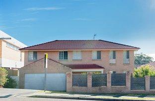 1/26-28 Tomaree Street, Nelson Bay NSW 2315