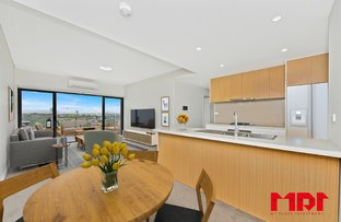 Picture of 502/102-108 Liverpool Road, Enfield NSW 2136