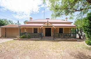 Picture of 18 Garden Street, Laura SA 5480
