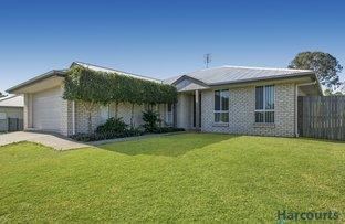 10 Eagle Hawk Drive, Southside QLD 4570