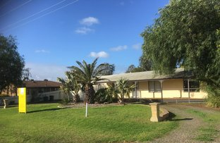 Picture of 20-22 Olive Grove, Munno Para West SA 5115