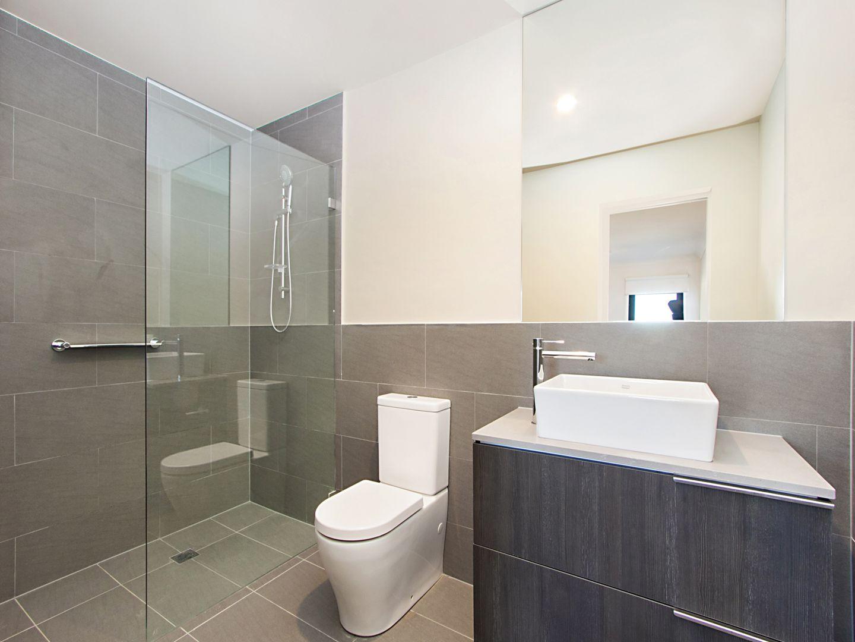 90 Watkin Crescent, Marsden Park NSW 2765, Image 1