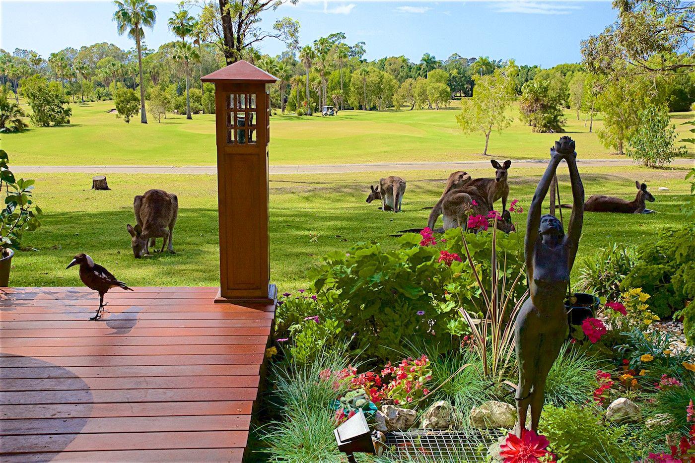 5226 Bay Hill Terrace, Sanctuary Cove QLD 4212, Image 0