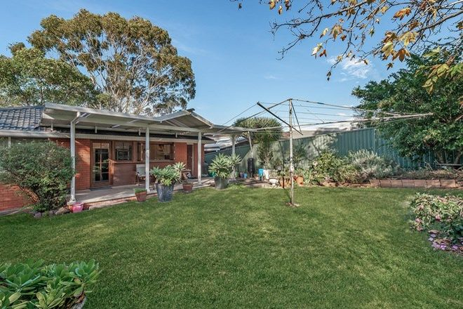 Picture of 65 Rondelay Drive, CASTLE HILL NSW 2154