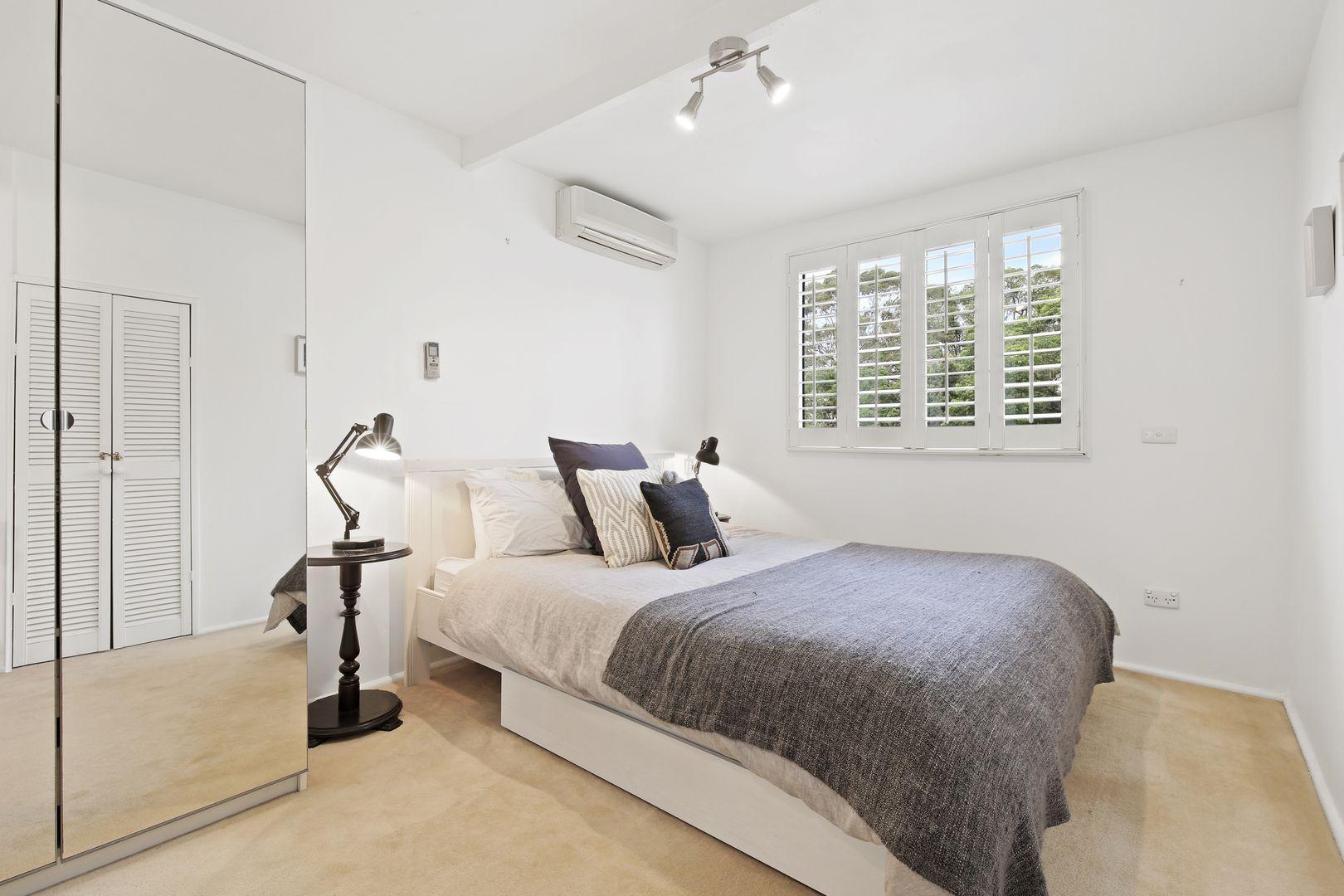 19 Elswick  Street, Petersham NSW 2049, Image 1