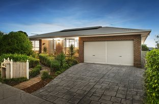 Picture of 40 Spruce Drive, Rowville VIC 3178