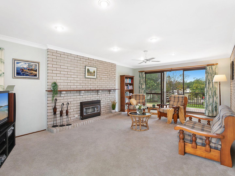 128 Swadling Street, Toowoon Bay NSW 2261, Image 2