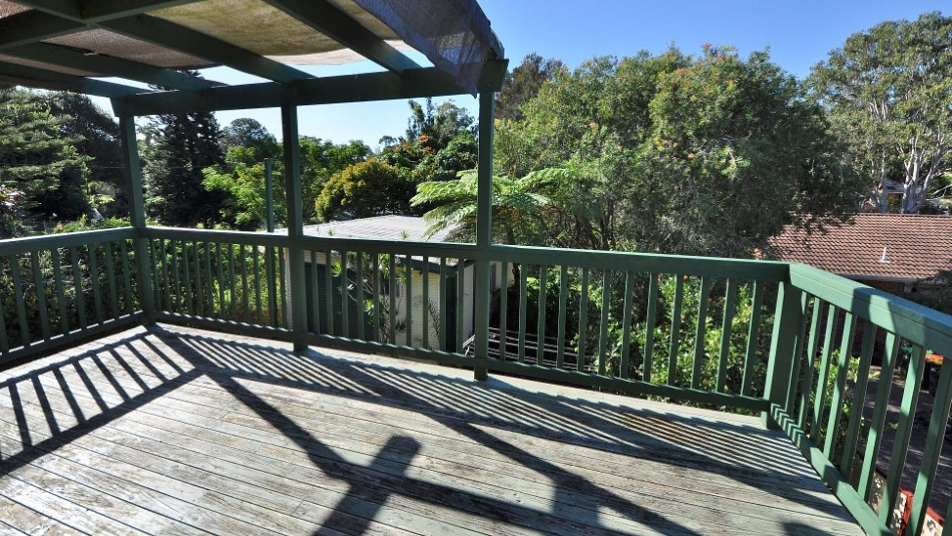 16 Bellwood Drive, Nambucca Heads NSW 2448, Image 1