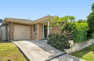 Picture of 2 Dollarbird Lane, Cooranbong NSW 2265