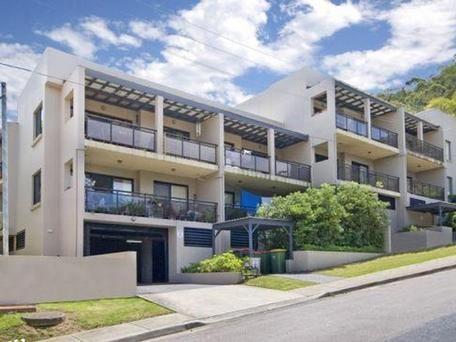3/61 Donnison Street West, Gosford NSW 2250, Image 0