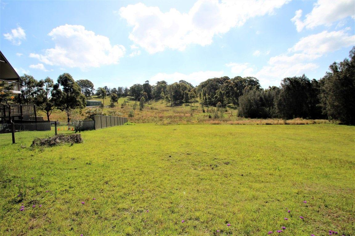 41 Tallawalla Road, Coomba Park NSW 2428, Image 1