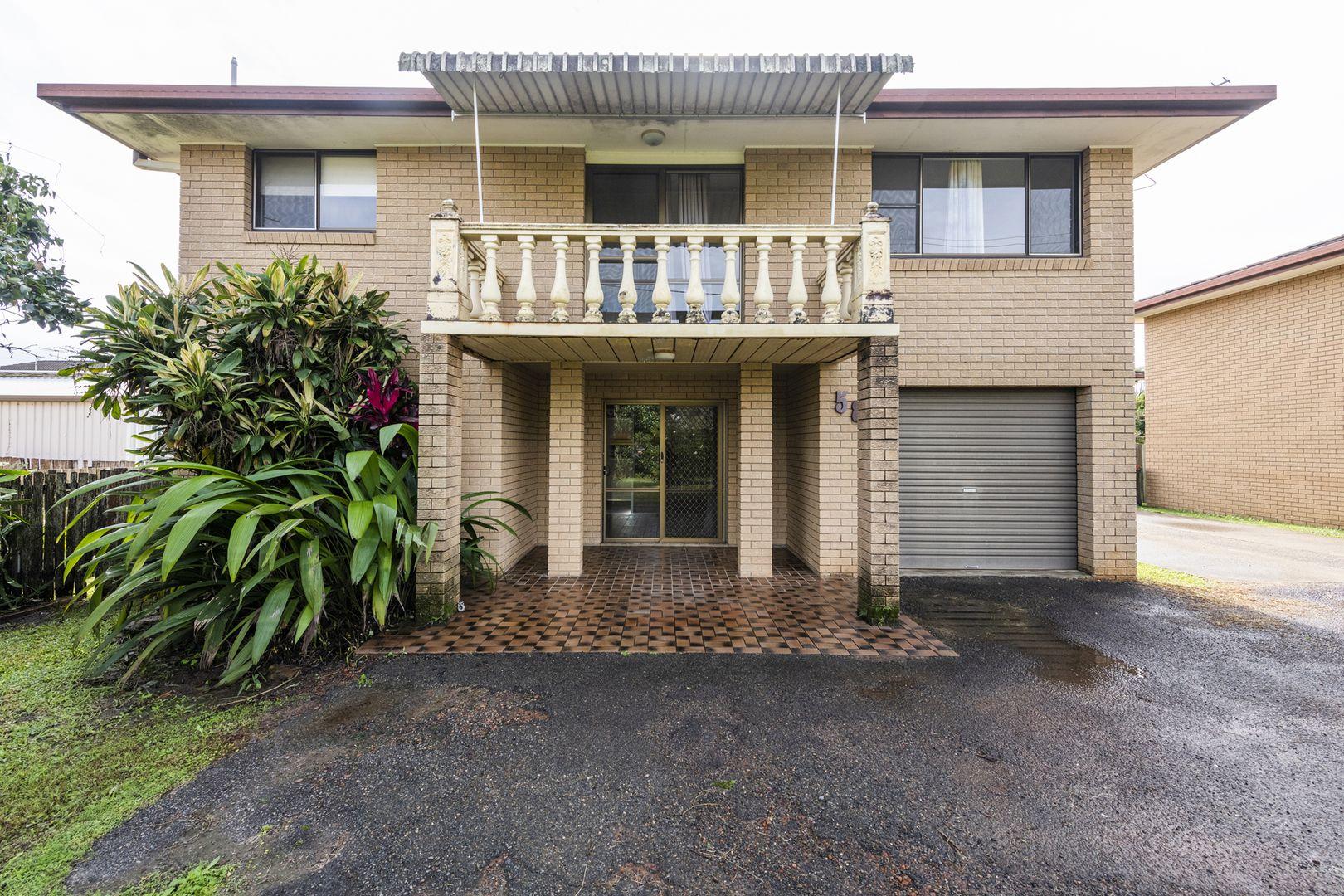 1/58 Fry Street, Grafton NSW 2460, Image 0