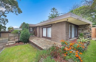 Picture of 1 Pendle Place, Kilsyth VIC 3137