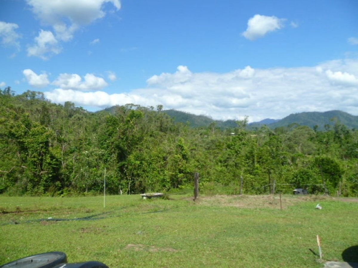 Mena Creek QLD 4871, Image 2