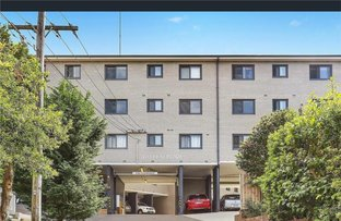 Picture of 7/1a Leeton Avenue, Coogee NSW 2034