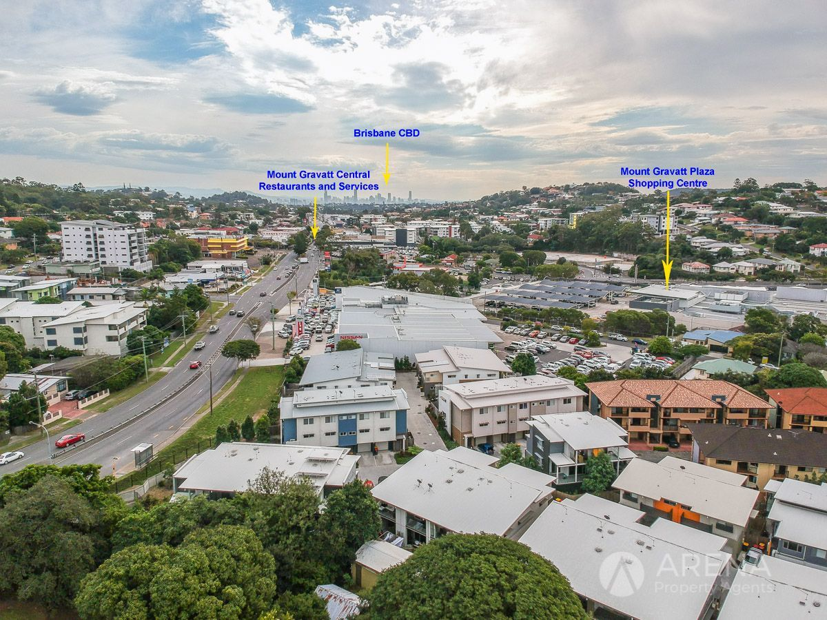 1572-1578 Logan Road, Mount Gravatt QLD 4122, Image 0