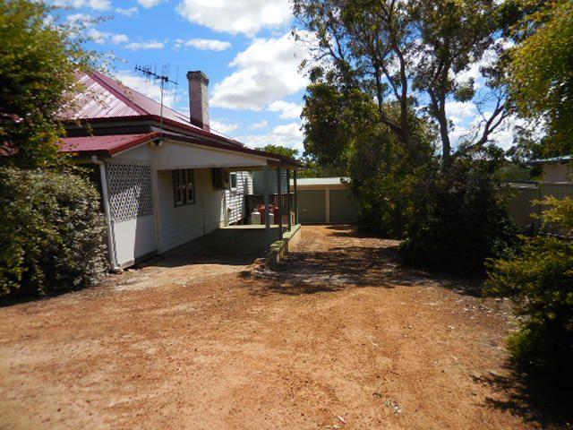 53 Muir Street, Mount Barker WA 6324, Image 1
