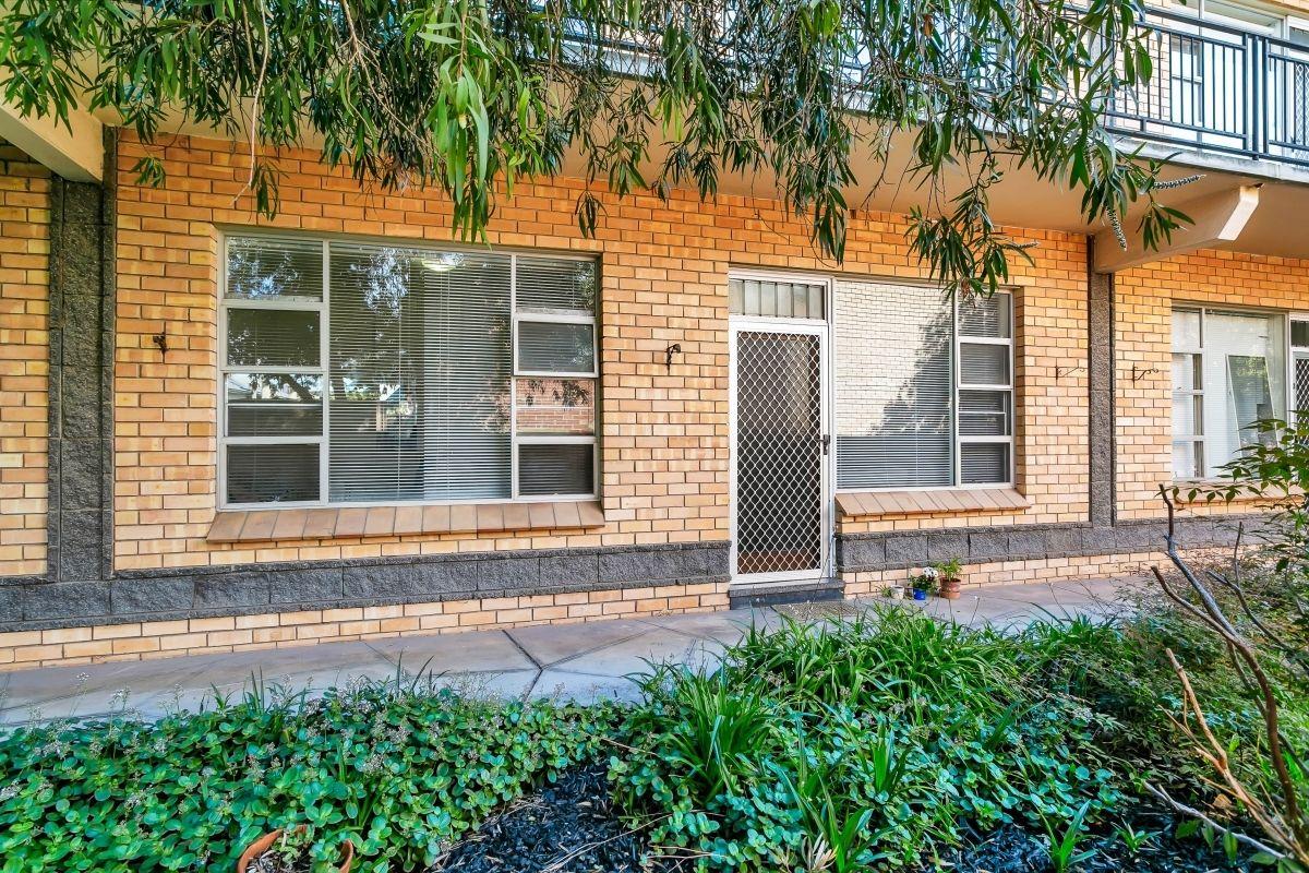 3/1a Close Street, Rose Park SA 5067, Image 0