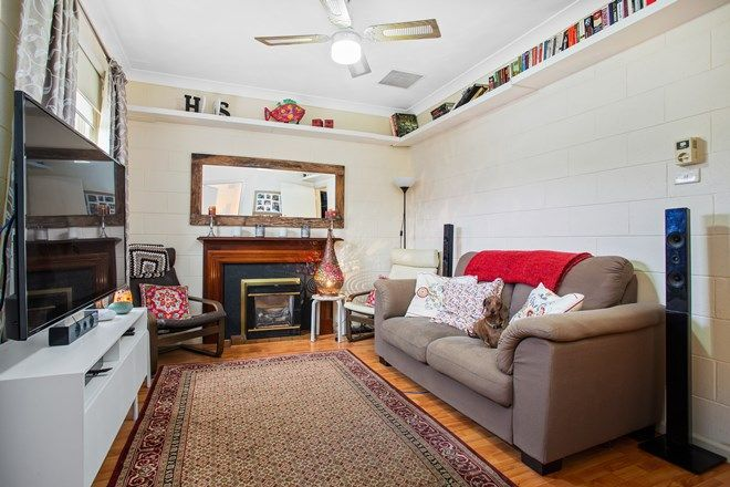 Picture of 20 Beatty Avenue, TAPEROO SA 5017