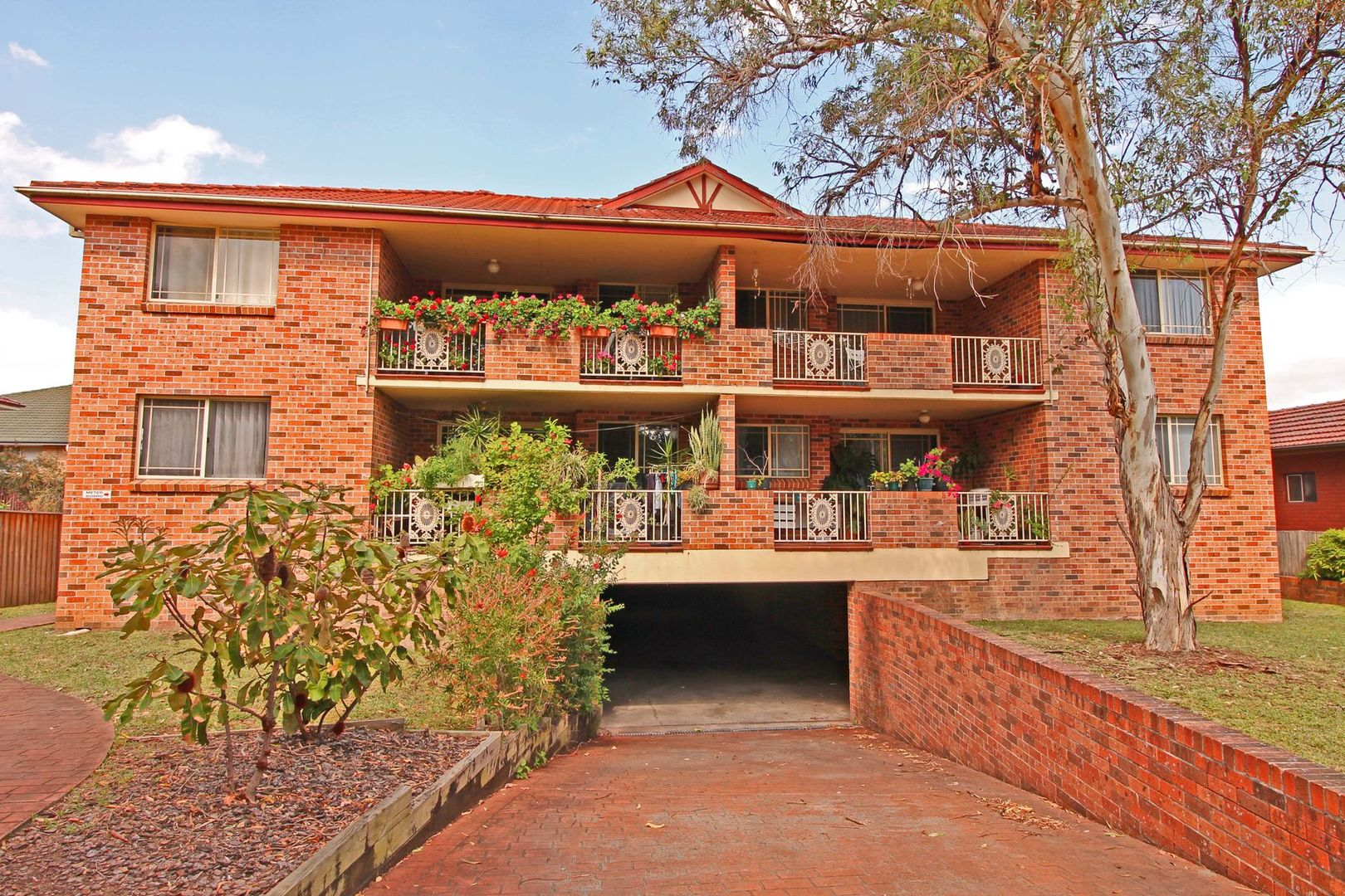 7/34 Sorrell Street, North Parramatta NSW 2151, Image 0