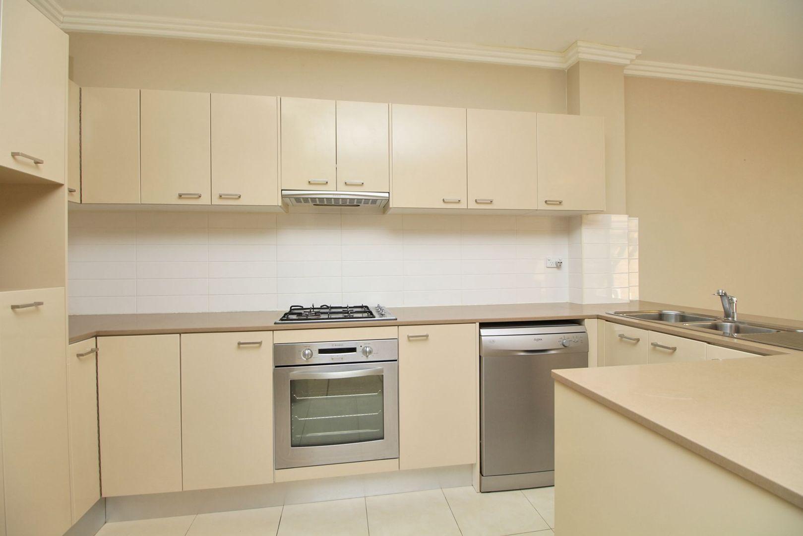 4/77-79 Adderton Road, Telopea NSW 2117, Image 2