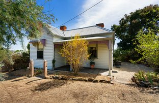 Picture of 73 Doveton Street, Castlemaine VIC 3450
