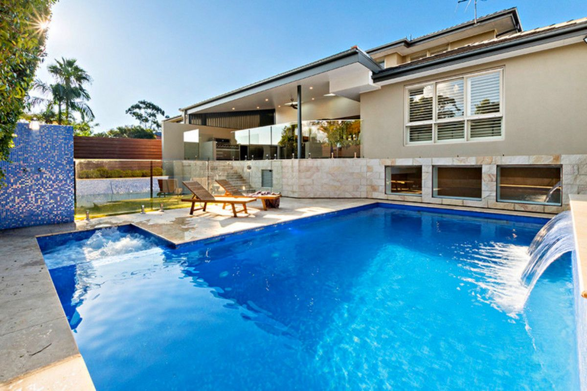 36 Marilyn Street, North Ryde NSW 2113, Image 1