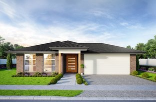 Picture of 2 Demi Parade, Harrington NSW 2427