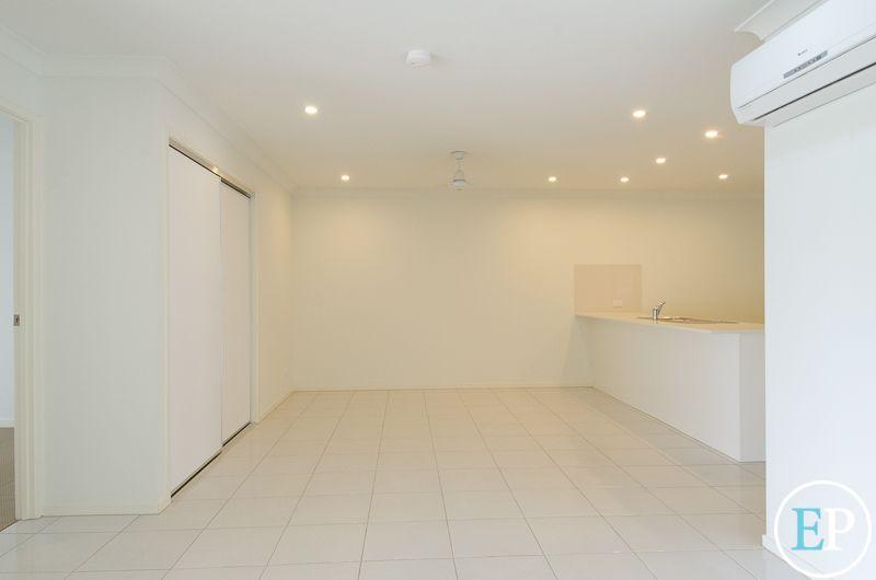 1/5 Hartog Street, Andergrove QLD 4740, Image 2