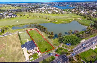 275 Point Cook Road, Point Cook VIC 3030