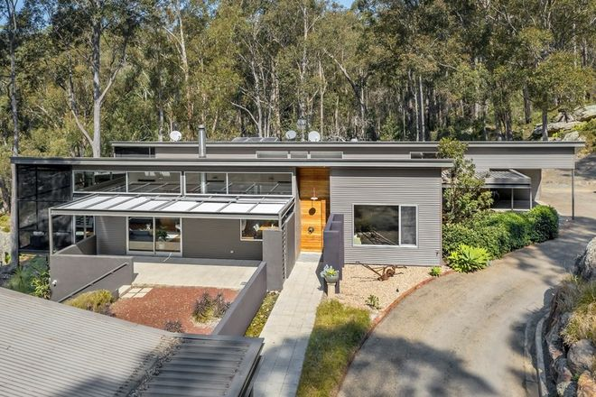 Picture of 975A Yalwal Road, BARRINGELLA NSW 2540