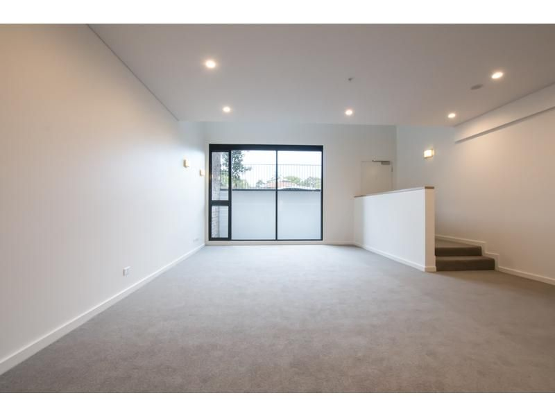 30A Wentworth Street, Glebe NSW 2037, Image 1