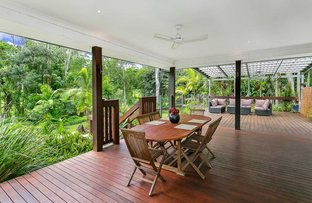 Picture of 16 Viscount Drive, Tallai QLD 4213