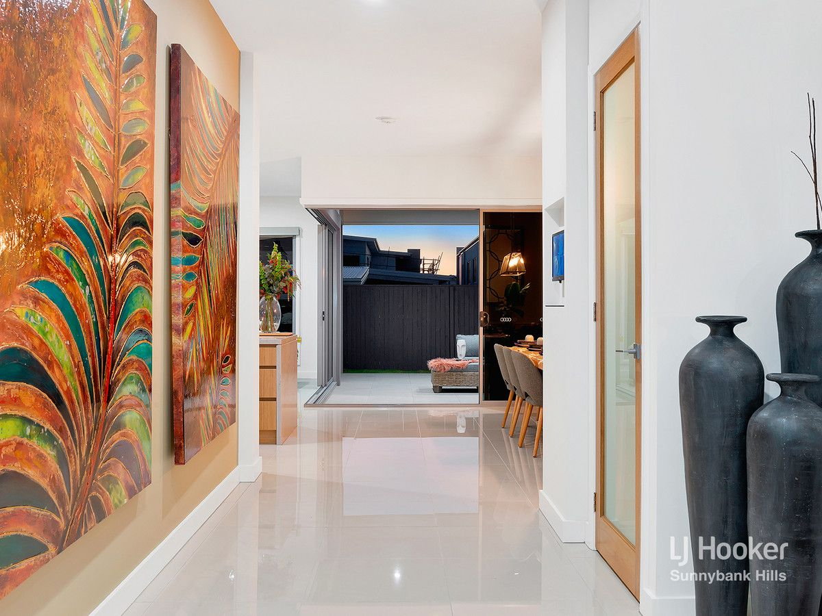 38 Altitude Street, Rochedale QLD 4123, Image 1