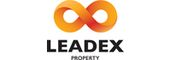 Logo for Leadex
