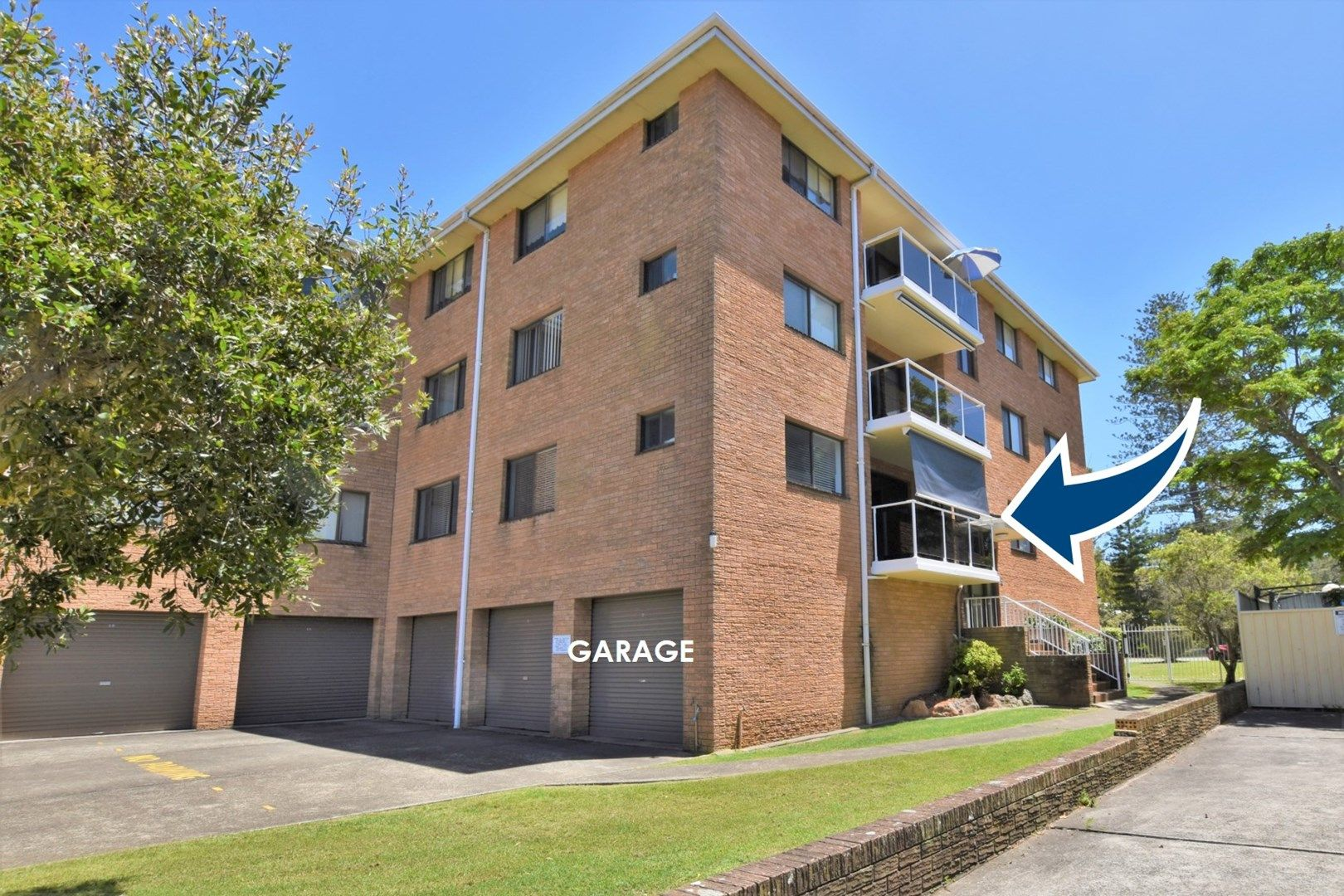 7/12 Taree Street, Tuncurry NSW 2428, Image 0