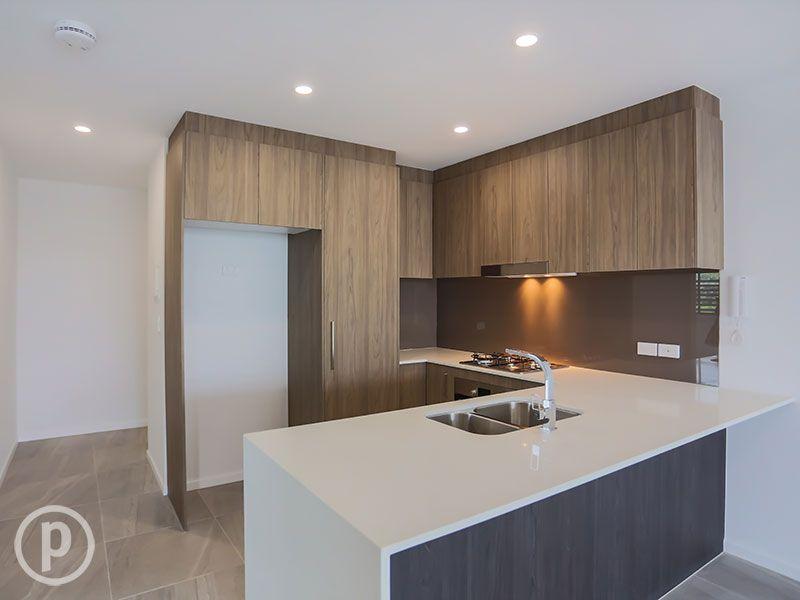 15/42 Redfern Street, Morningside QLD 4170, Image 2