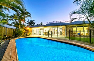 Picture of 8 Chablis Court, Buderim QLD 4556
