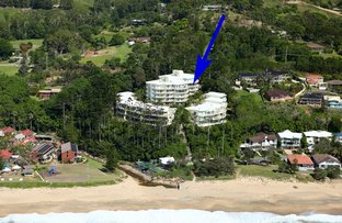 Picture of 42/40 Solitary Islands Way, Sapphire Beach NSW 2450